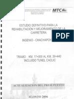 Presupuesto carretera.pdf