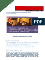 Entrevista_ArturoRocha