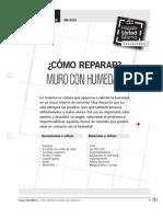 Mr-re01 Reparar Muro Humedad[1]