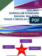 aspektatabahasatahun3-130427125051-phpapp01