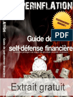 Guide Selfdefense Financiere Grat u It