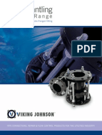 Viking Johnson Dismantling Joint+Brochure
