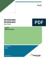 MC9S08JM60.pdf