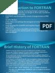 Fortran.docx