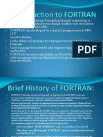 Fortran.docx