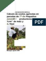 Calculo Costos Agricolas(1)