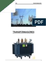 ELECTROTECNIA_TRANSFORMADORES