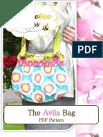 The Avila Bag2