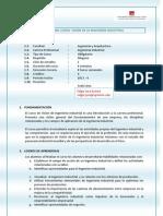 Sílabo Visión de la Ingeniería Industrial.docx