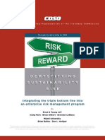 COSO-ERM Demystifying Sustainability Risk_Full WEB