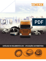 Catalogo Automotivo 2013 Web