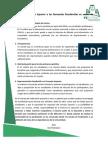 Respuestas Consejo Superior a las Demandas Estudiantiles en sesión de Julio 2013.pdf
