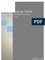 Guia Do TCP-IP