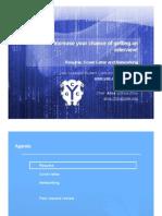 2013 Resume Workshop Core Slides