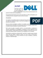 Historia de Dell.pdf