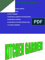 eswara reddy-Kitchen Garden Ppt.