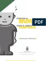 594-Texto_Completo_1_Atención_al_maltrato_infantil_desde_el_ámbito_sanitario__manual_para_el_profesional.pdf