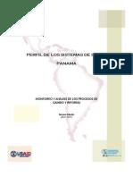 Perfil_Sistema_Salud-Panama_2007.pdf