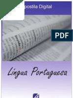 Apostila Portugues