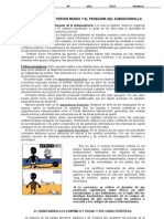 El Tercer Mundo y El Subdesarrollo II.