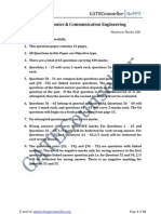 RcPP_QuestionSet_5