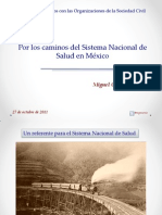 Sistema Nal Salud-foto