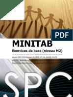99995816-Minitab
