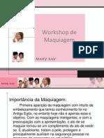 aulamaquiagem-101206054519-phpapp02