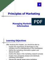 Managing marketing information.pdf