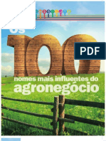 Rural100 Especial