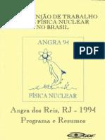 XVII-Reuniao-de-Trabalho-sobre-Fisica-Nuclear-no-Brasil.pdf