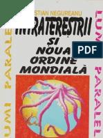 [PDF 700] C.NEGUREANU - Intratereştrii şi N.O.M