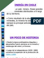 minera-en-chile-1227145034993947-9