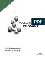 Manual de Intragob