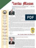 Lambskin Apron | Freemasonry | Masonic Lodge