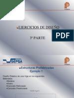 presentacionanippacsept08-3