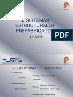 presentacionanippacsept08-4