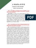 Herve Ryssen, La mafia juive, septembre 2008.pdf