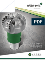 tough_drill_spanish_brochure.pdf