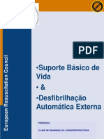 Manual SBV