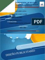 Diseño Publicitario.pptx