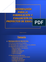 EDUCACION_3_Poblacion