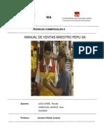 MANUAL DE VENTAS.docx