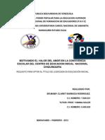 Portada Principal Hasta Indice General Maiby Barboza Mayo 2012