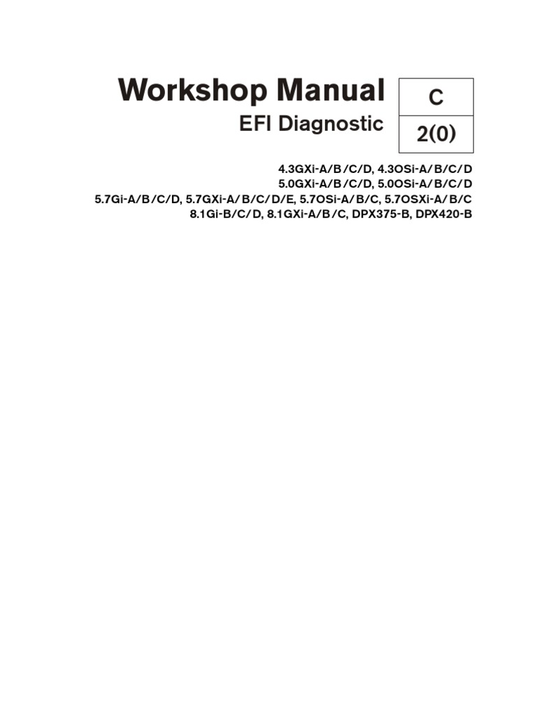10322862 download volvo penta efi diagnostic manual battery rh scribd com