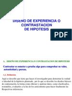 DISEÑO DE CONTRASTACIONnnnnn.pptx