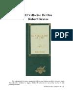 Robert Graves - Vellocino de oro.pdf
