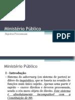 Minist%c3%a9rio+P%c3%Bablico+2010+I