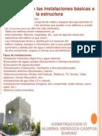 integraciondelasinstalacionesalaestructura-111028001535-phpa