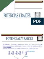 Potenciayraicess Clase 160413